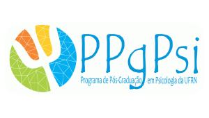 Programa de Pós Graduação em Psicologia
