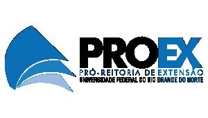 Pró-Reitoria de Extensão UFRN