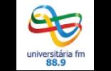 FM Universitária