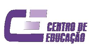 Centro de Educação