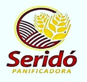 Seridó Panificadora e Restaurante