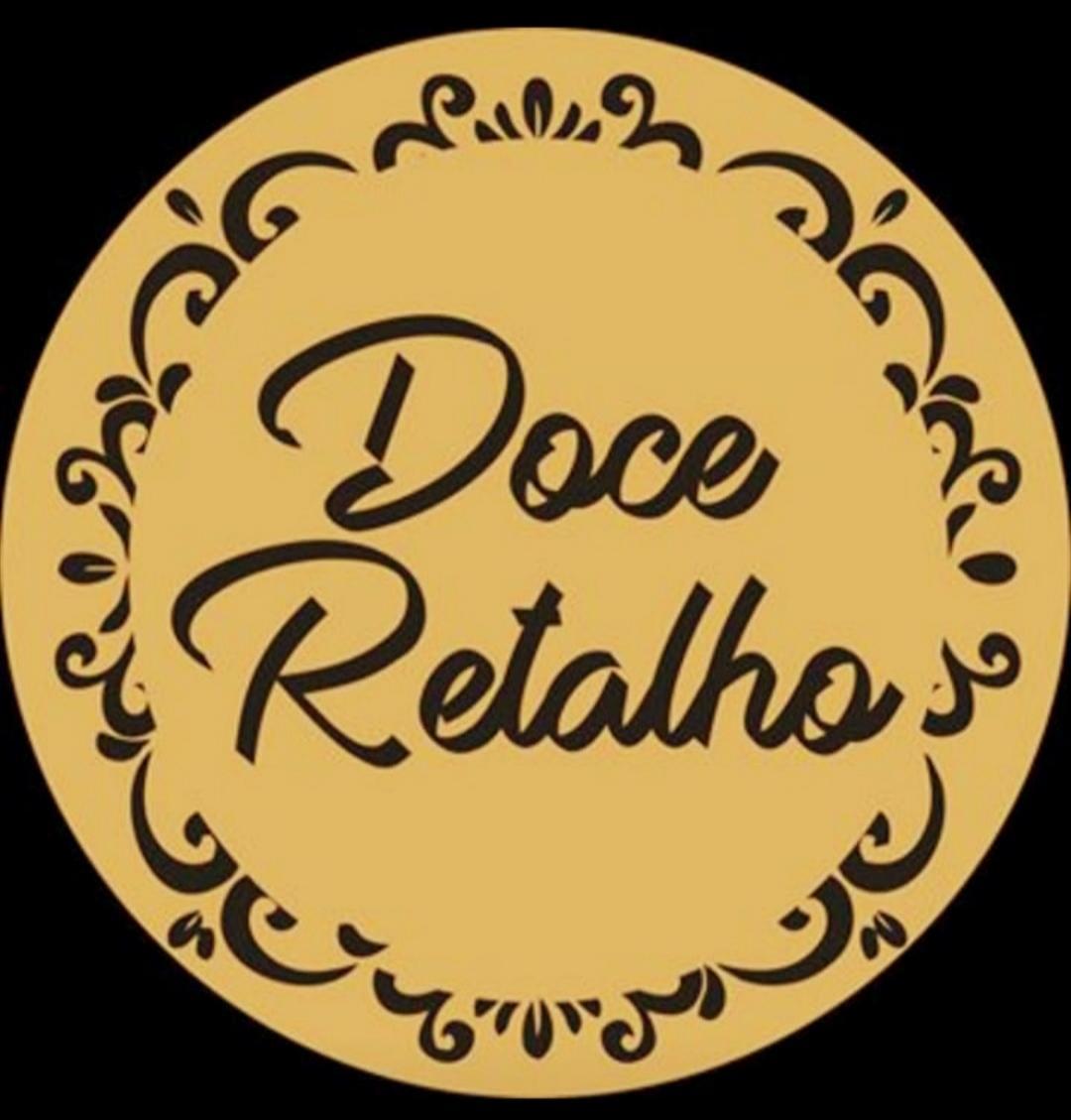 Doce Retalho