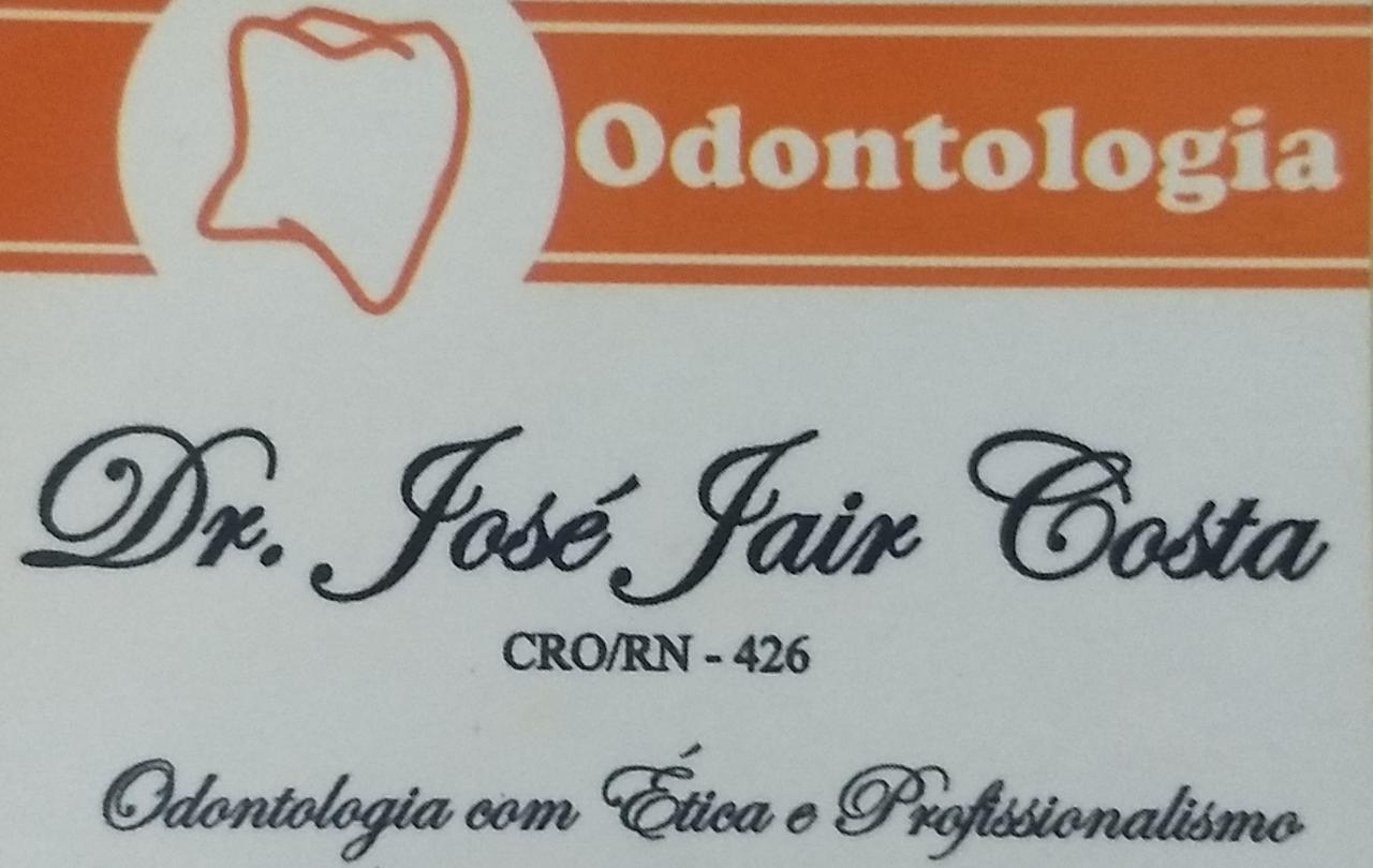 Jair Costa Dentista