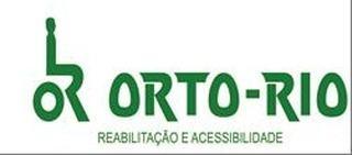 Ortorio