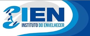 Instituto do Envelhecer (IEN) da UFRN