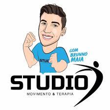 Studio Movimento e Terapia