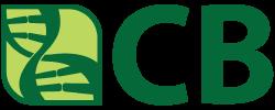 Centro de Biociências
