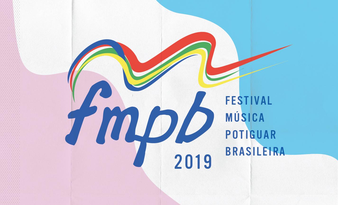 FESTIVAL MÚSICA POTIGUAR BRASILEIRA 2019