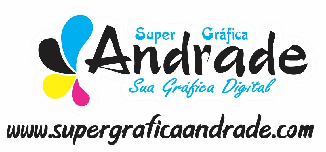 Gráfica Andrade
