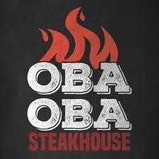 Oba Oba - Steakhouse