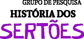 Grupo de Pesquisa História dos Sertões