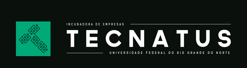 Edital de fluxo contínuo para incubação na TECNATUS - 01/2020