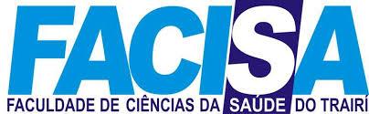 Faculdade de Ciências da Saúde do Trairí