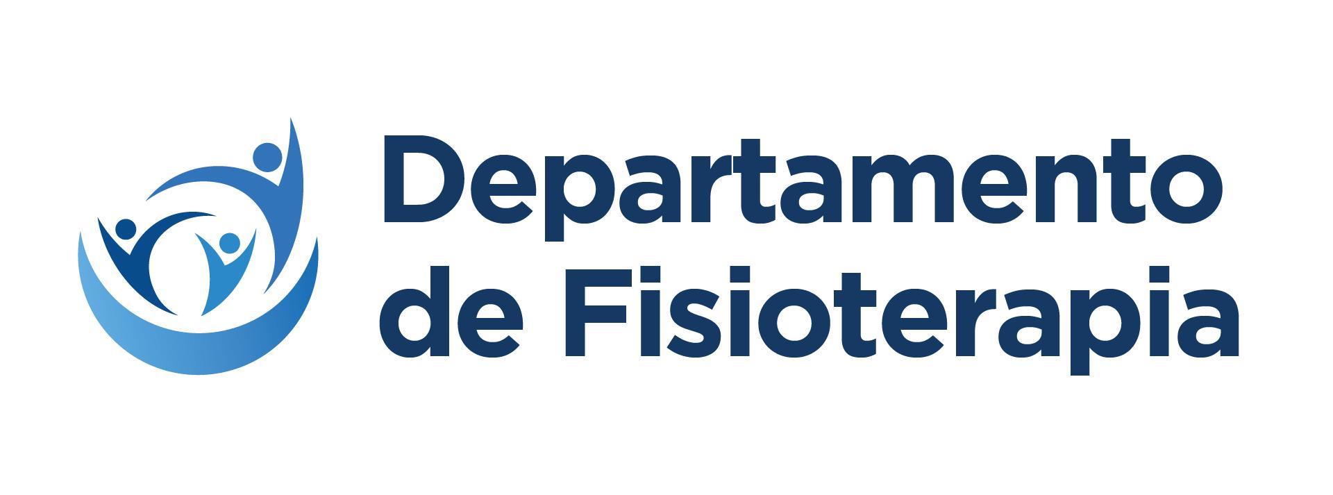 Departamento de Fisioterapia UFRN