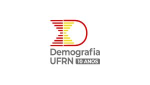 Programa de Pós-Graduação em Demografia/UFRN