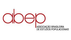 Associação Brasileira de Estudos Populacionais