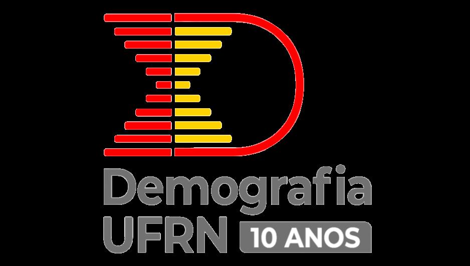 Programa de Pós-Graduação em Demografia (PPGDem/UFRN)