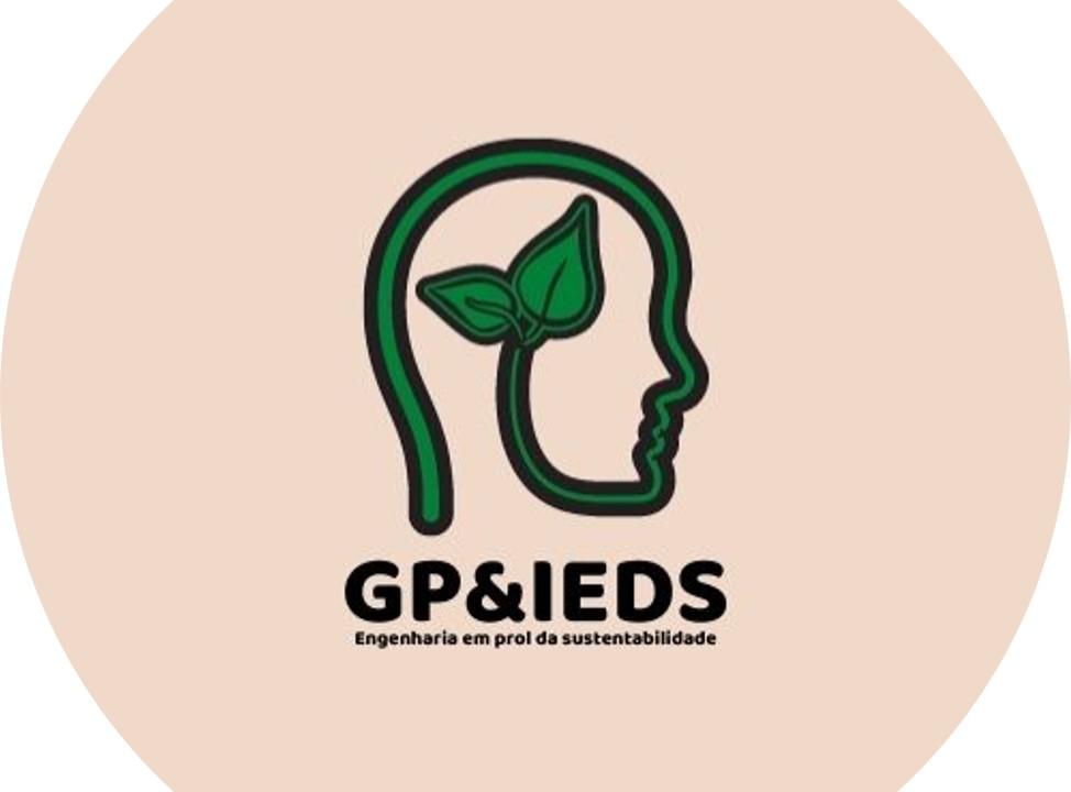 GP&IEDS